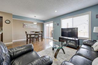 Photo 15: 7 Hartwick Loop: Spruce Grove House Duplex for sale : MLS®# e4216018