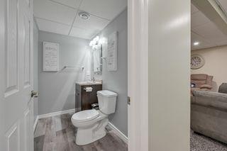 Photo 51: 7 Hartwick Loop: Spruce Grove House Duplex for sale : MLS®# e4216018