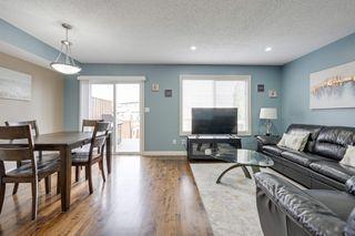 Photo 21: 7 Hartwick Loop: Spruce Grove House Duplex for sale : MLS®# e4216018