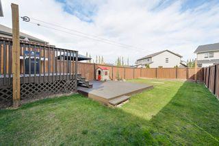Photo 8: 7 Hartwick Loop: Spruce Grove House Duplex for sale : MLS®# e4216018