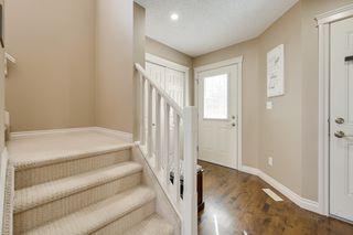Photo 31: 7 Hartwick Loop: Spruce Grove House Duplex for sale : MLS®# e4216018