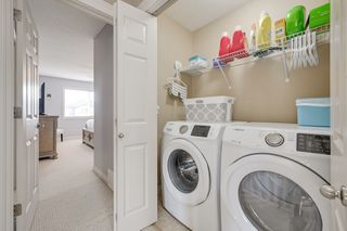 Photo 45: 7 Hartwick Loop: Spruce Grove House Duplex for sale : MLS®# e4216018
