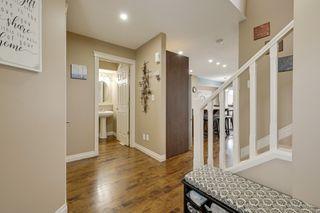 Photo 29: 7 Hartwick Loop: Spruce Grove House Duplex for sale : MLS®# e4216018