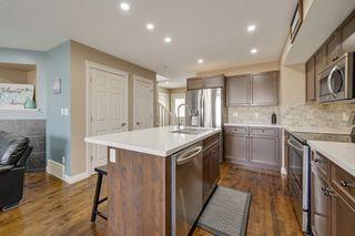 Photo 24: 7 Hartwick Loop: Spruce Grove House Duplex for sale : MLS®# e4216018