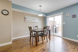 Photo 19: 7 Hartwick Loop: Spruce Grove House Duplex for sale : MLS®# e4216018