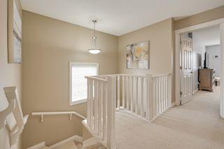 Photo 34: 7 Hartwick Loop: Spruce Grove House Duplex for sale : MLS®# e4216018