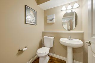 Photo 32: 7 Hartwick Loop: Spruce Grove House Duplex for sale : MLS®# e4216018