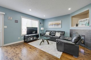 Photo 12: 7 Hartwick Loop: Spruce Grove House Duplex for sale : MLS®# e4216018
