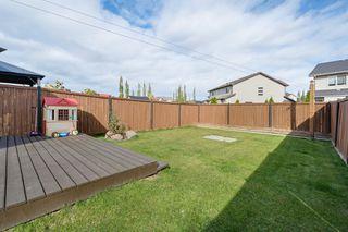 Photo 9: 7 Hartwick Loop: Spruce Grove House Duplex for sale : MLS®# e4216018