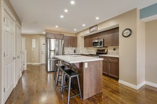 Photo 22: 7 Hartwick Loop: Spruce Grove House Duplex for sale : MLS®# e4216018