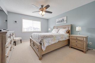 Photo 35: 7 Hartwick Loop: Spruce Grove House Duplex for sale : MLS®# e4216018