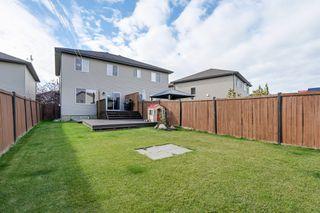 Photo 10: 7 Hartwick Loop: Spruce Grove House Duplex for sale : MLS®# e4216018