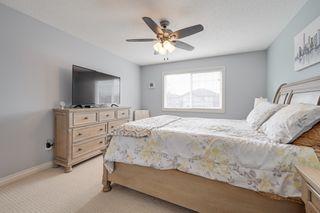 Photo 36: 7 Hartwick Loop: Spruce Grove House Duplex for sale : MLS®# e4216018