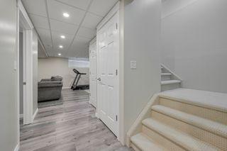 Photo 46: 7 Hartwick Loop: Spruce Grove House Duplex for sale : MLS®# e4216018