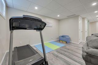 Photo 50: 7 Hartwick Loop: Spruce Grove House Duplex for sale : MLS®# e4216018