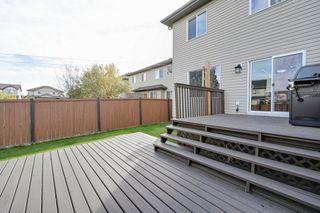 Photo 6: 7 Hartwick Loop: Spruce Grove House Duplex for sale : MLS®# e4216018