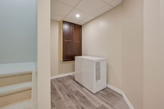 Photo 52: 7 Hartwick Loop: Spruce Grove House Duplex for sale : MLS®# e4216018