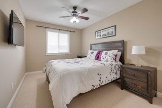 Photo 40: 7 Hartwick Loop: Spruce Grove House Duplex for sale : MLS®# e4216018