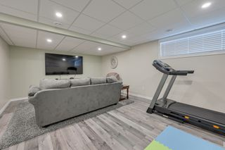 Photo 48: 7 Hartwick Loop: Spruce Grove House Duplex for sale : MLS®# e4216018