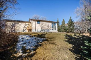 Photo 35: 258 Carson Park Drive in Lorette: R05 Residential for sale : MLS®# 202027269