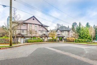 """Photo 20: 104 7000 21ST Avenue in Burnaby: Highgate Condo for sale in """"Villetta"""" (Burnaby South)  : MLS®# R2519257"""