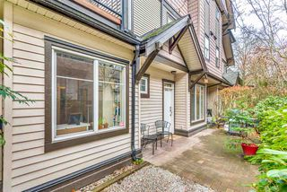 """Photo 18: 104 7000 21ST Avenue in Burnaby: Highgate Condo for sale in """"Villetta"""" (Burnaby South)  : MLS®# R2519257"""