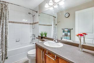 """Photo 14: 104 7000 21ST Avenue in Burnaby: Highgate Condo for sale in """"Villetta"""" (Burnaby South)  : MLS®# R2519257"""