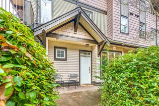 """Photo 17: 104 7000 21ST Avenue in Burnaby: Highgate Condo for sale in """"Villetta"""" (Burnaby South)  : MLS®# R2519257"""