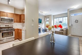 """Photo 7: 104 7000 21ST Avenue in Burnaby: Highgate Condo for sale in """"Villetta"""" (Burnaby South)  : MLS®# R2519257"""