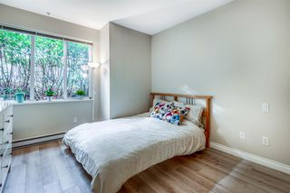 """Photo 9: 104 7000 21ST Avenue in Burnaby: Highgate Condo for sale in """"Villetta"""" (Burnaby South)  : MLS®# R2519257"""