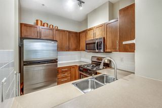 """Photo 8: 104 7000 21ST Avenue in Burnaby: Highgate Condo for sale in """"Villetta"""" (Burnaby South)  : MLS®# R2519257"""