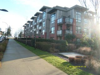 "Main Photo: 124 7088 14TH Avenue in Burnaby: Edmonds BE Condo for sale in ""Red Brick"" (Burnaby East)  : MLS®# R2524895"