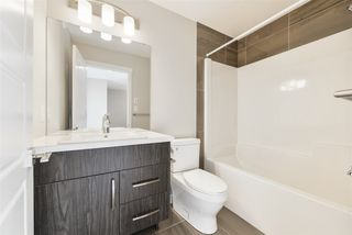 Photo 17:  in Edmonton: Zone 55 House for sale : MLS®# E4223636