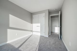 Photo 20:  in Edmonton: Zone 55 House for sale : MLS®# E4223636