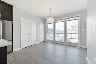 Photo 14:  in Edmonton: Zone 55 House for sale : MLS®# E4223636