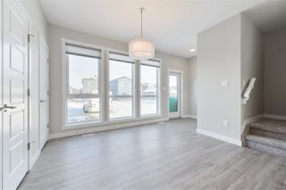 Photo 15:  in Edmonton: Zone 55 House for sale : MLS®# E4223636