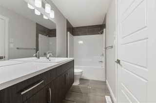 Photo 27:  in Edmonton: Zone 55 House for sale : MLS®# E4223636