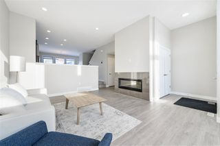 Photo 8:  in Edmonton: Zone 55 House for sale : MLS®# E4223636