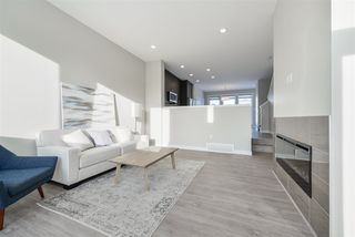 Photo 6:  in Edmonton: Zone 55 House for sale : MLS®# E4223636