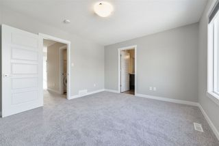 Photo 25:  in Edmonton: Zone 55 House for sale : MLS®# E4223636