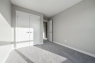 Photo 21:  in Edmonton: Zone 55 House for sale : MLS®# E4223636