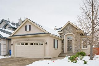 Main Photo: 7 Cranleigh Common SE in Calgary: Cranston Detached for sale : MLS®# A1055471
