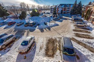 Photo 21: 314 209B Cree Place in Saskatoon: Lawson Heights Residential for sale : MLS®# SK838623