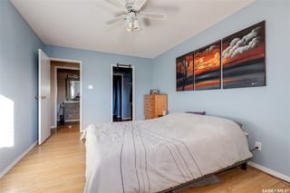 Photo 14: 314 209B Cree Place in Saskatoon: Lawson Heights Residential for sale : MLS®# SK838623