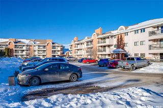Photo 22: 314 209B Cree Place in Saskatoon: Lawson Heights Residential for sale : MLS®# SK838623