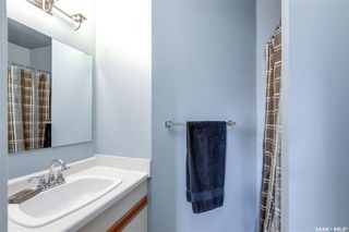 Photo 16: 314 209B Cree Place in Saskatoon: Lawson Heights Residential for sale : MLS®# SK838623