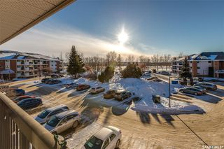 Photo 20: 314 209B Cree Place in Saskatoon: Lawson Heights Residential for sale : MLS®# SK838623