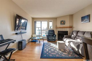 Photo 5: 314 209B Cree Place in Saskatoon: Lawson Heights Residential for sale : MLS®# SK838623