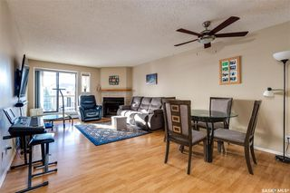 Photo 4: 314 209B Cree Place in Saskatoon: Lawson Heights Residential for sale : MLS®# SK838623