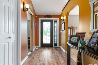 Photo 3: 104 Maple Road in Aberdeen: Residential for sale (Aberdeen Rm No. 373)  : MLS®# SK839048